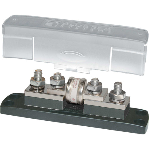 Blue Sea 5502 Fuse Block Class T 225-400 Amp [5502]-Blue Sea Systems-Point Supplies Inc.