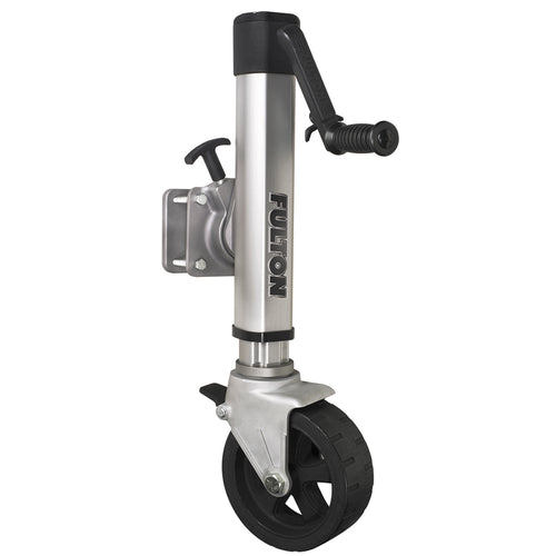 Fulton F2 Wide Track Jack Bolt-On 1,600 lbs. [1413040134]-Fulton-Point Supplies Inc.