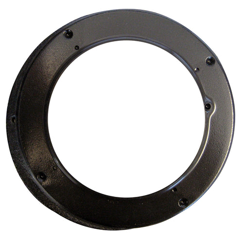 Ritchie Helmsman Adapter Kit - Black [H-ABLK]-Ritchie-Point Supplies Inc.