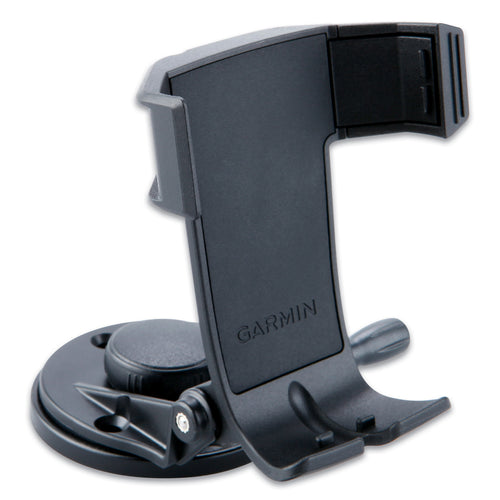 Garmin Marine Mount 78 Series [010-11441-00]-Garmin-Point Supplies Inc.
