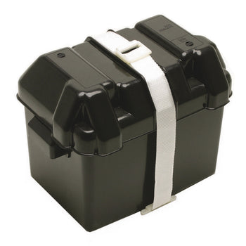 BoatBuckle Battery Box Tie-Down [F05351]-BoatBuckle-Point Supplies Inc.