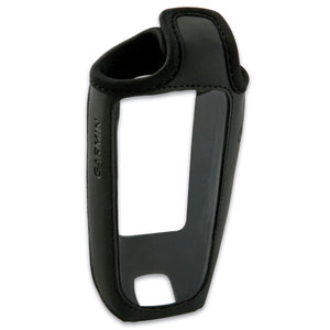 Garmin Slip Case f-GPSMAP 62 & 64 Series [010-11526-00]-Garmin-Point Supplies Inc.