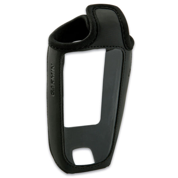 Garmin Slip Case f/GPSMAP 62 & 64 Series [010-11526-00] - Point Supplies Inc.