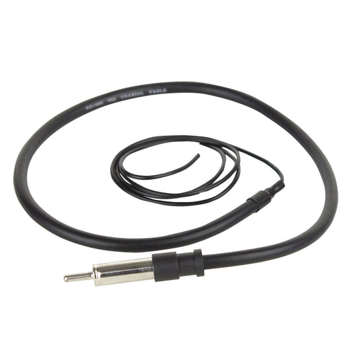 Boss Audio MRANT10 Dipole Hide Away Antenna [MRANT10]-Boss Audio-Point Supplies Inc.