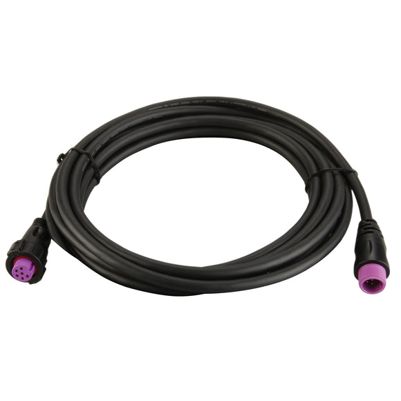 Garmin CCU Extension Cable 5M [010-11156-30] - Point Supplies Inc.
