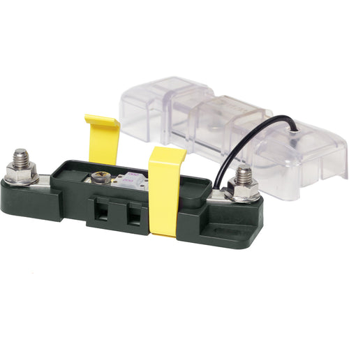 Blue Sea 7720 MIDI-AMI Safety Fuse Block [7720]-Blue Sea Systems-Point Supplies Inc.