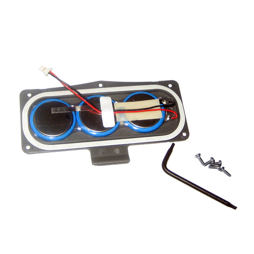 Raymarine 3-Up Replacement Battery Pack and Seal Kit [TA119]-Raymarine-Point Supplies Inc.