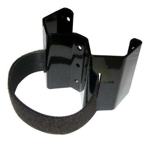 Tacktick Strap Bracket f-T060 Micro Compass [T005]-Raymarine-Point Supplies Inc.