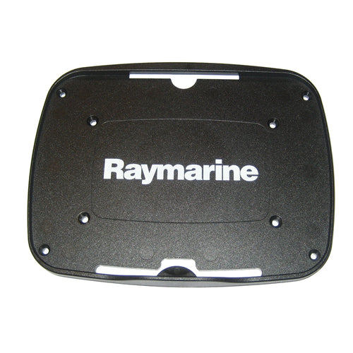 Raymarine Cradle f- Race Master [TA070]-Raymarine-Point Supplies Inc.