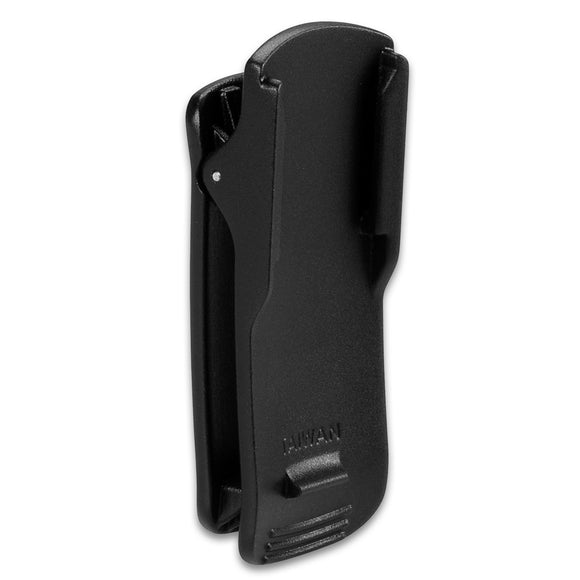 Garmin Belt Clip f/eTrex 10, 20, 30 & GPSMAP 64 Series [010-11734-20] - Point Supplies Inc.