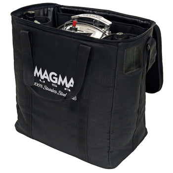 "Magma Storage Case Fits Marine Kettle Grills up to 17"" in Diameter [A10-991]-Magma-Point Supplies Inc."