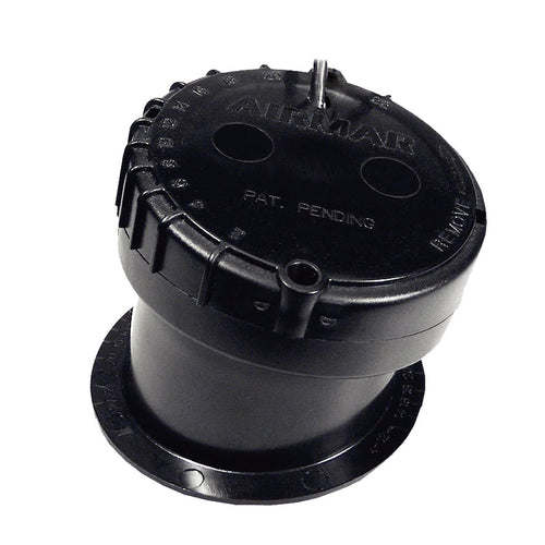 Garmin P79 600W In-Hull Transducer 50-200kHz - 8 Pin [P79-8G]-Garmin-Point Supplies Inc.