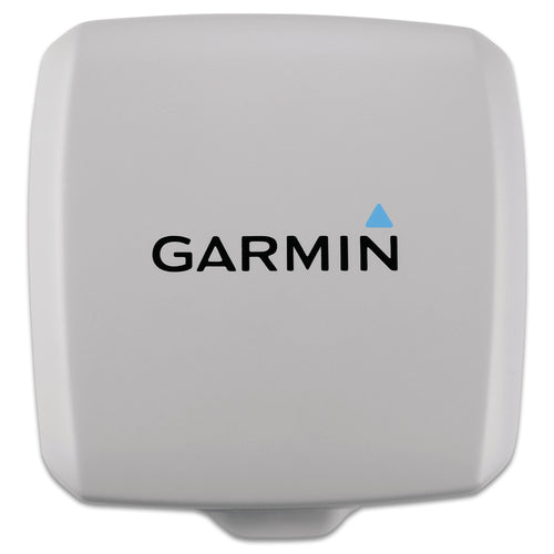 Garmin Protective Cover f-echo 200, 500c & 550c [010-11680-00]-Garmin-Point Supplies Inc.