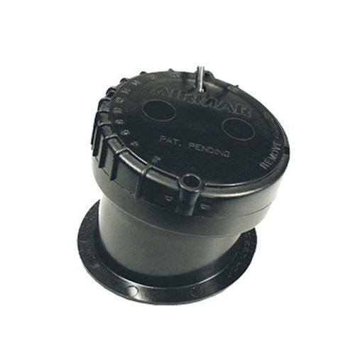 Garmin P79 In-Hull Smart Transducer - NMEA 2000 [010-11394-00]-Garmin-Point Supplies Inc.
