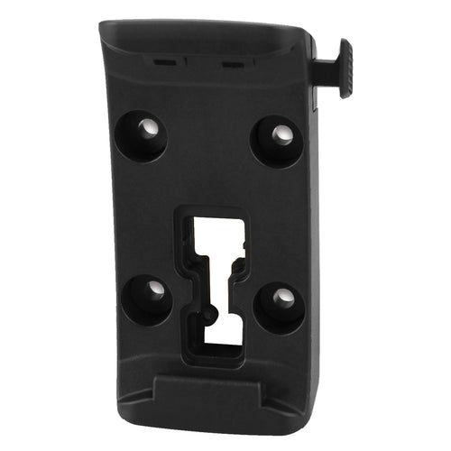 Garmin Motorcycle Mount Bracket f-zmo 350LM [010-11843-00] - point-supplies.myshopify.com