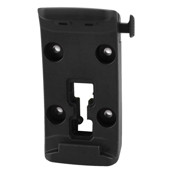 Garmin Motorcycle Mount Bracket f/zmo 350LM [010-11843-00] - Point Supplies Inc.