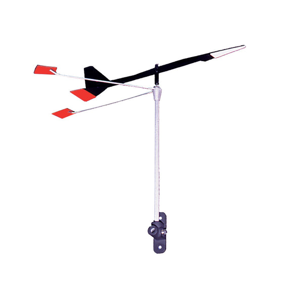 Davis Windex 10.Sport Wind Vane [3120] - Point Supplies Inc.