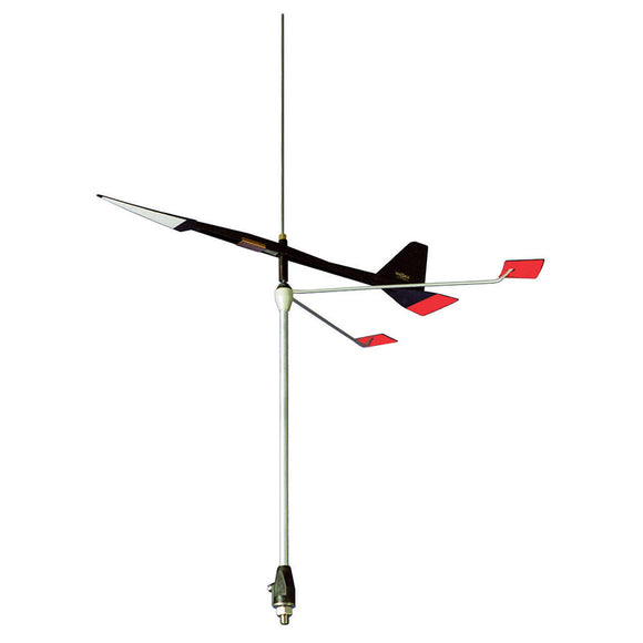 Davis Windex 15 Wind Vane [3150] - Point Supplies Inc.