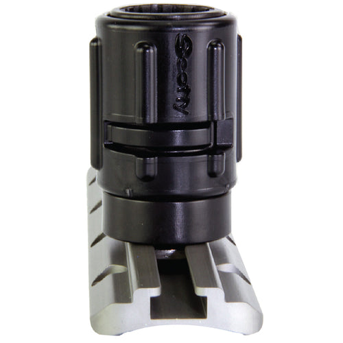 Scotty Gear-Head Track Adapter [438]-Scotty-Point Supplies Inc.