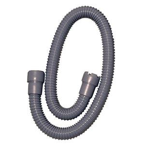 Beckson Thirsty-Mate 4' Intake Extension Hose f/124, 136 & 300 Pumps [FPH-1-1/4-4] - Point Supplies Inc.