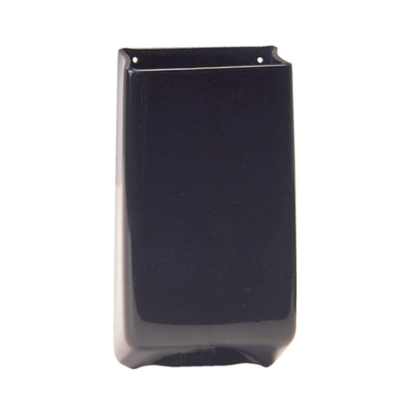 Beckson Soft-Mate Radio Holder - Black [HH-8B] - Point Supplies Inc.