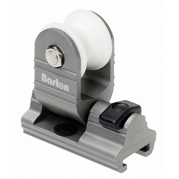Barton Marine Genoa Car Fits 20mm (