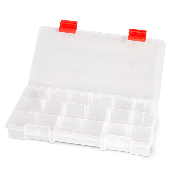 Wild River Small Utility Tray [PT3500] - point-supplies.myshopify.com