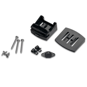 Airmar P66 Transom Mounting Bracket - 2004 & Up [33-479-01] - Point Supplies Inc.