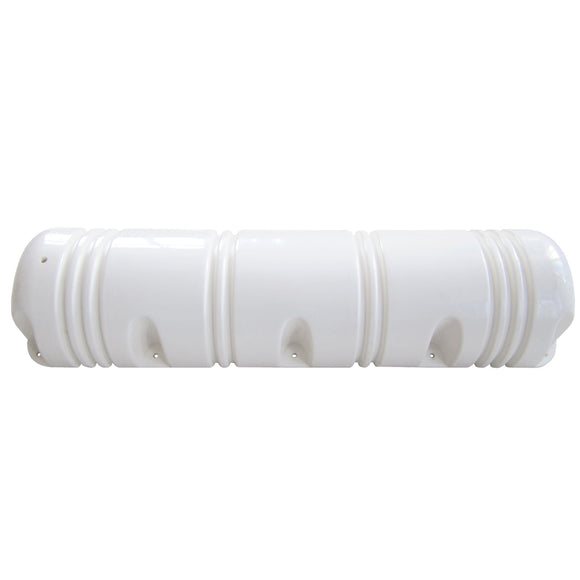 Dock Edge DockSide Oceanus HD Bumpers - 35
