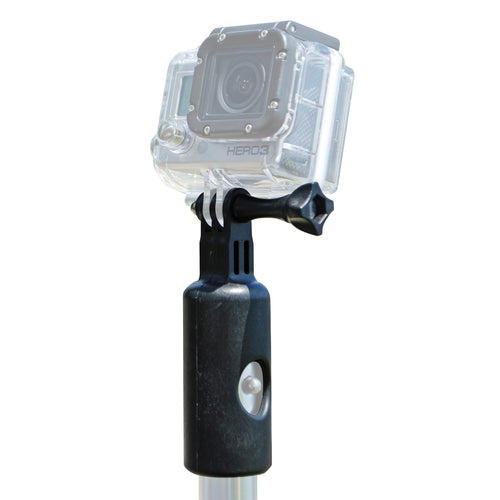 Shurhold GoPro Camera Adapter [104] - point-supplies.myshopify.com