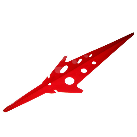Davis Spar-Fly Spare Vane [1311] - Point Supplies Inc.
