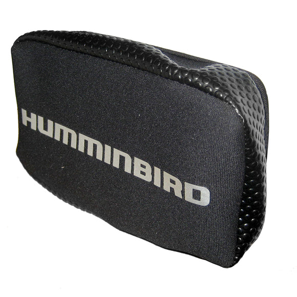 Humminbird UC H5 HELIX 5 Cover [780028-1] - Point Supplies Inc.