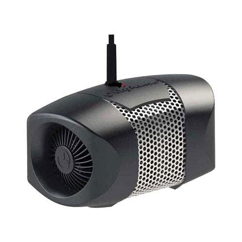 Caframo Pali 9510 400W 120VAC Engine Compartment Heater [9510CABBX]-Caframo-Point Supplies Inc.