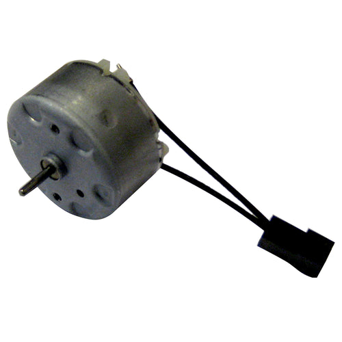Caframo Replacement Motor Kit f-Ecofan Alcona - Fits 800CA, 802CA, & T805B Series [MRKCA02BX] - point-supplies.myshopify.com