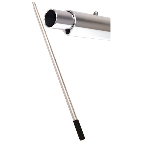 Swobbit 6-11' Perfect Telescoping Pole [SW45670]-Swobbit-Point Supplies Inc.
