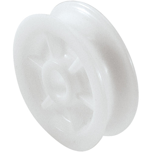 Ronstan Race Acetal Sheave - 39mm (1-1-2