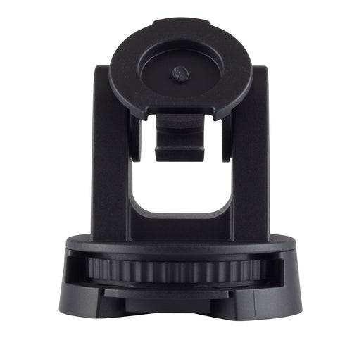 Garmin Tilt-Swivel Mount f-STRIKER 4-4dv [010-12439-00] - point-supplies.myshopify.com