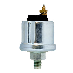 VDO Pressure Sender 80 PSI - 240-33OHM - 1-8-27 [360-801] - point-supplies.myshopify.com