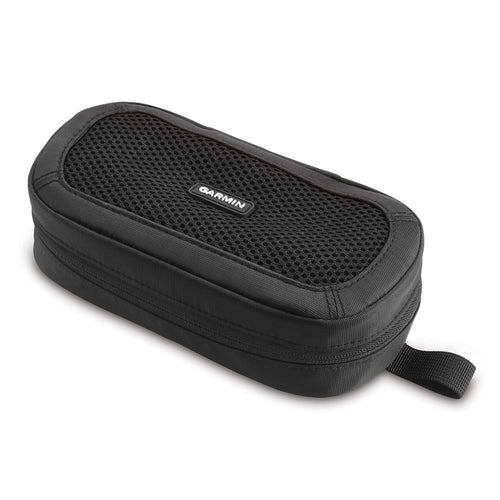 Garmin Carrying Case [010-10718-01]-Garmin-Point Supplies Inc.