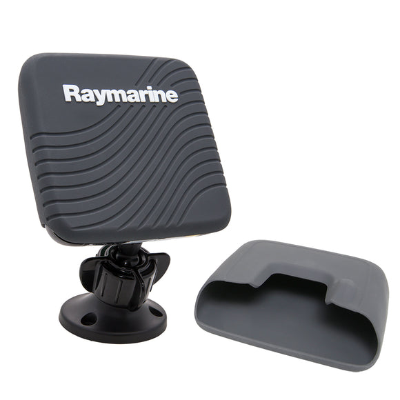 Raymarine Dragonfly 4/5 Slip-Over Sun Cover [A80371] - Point Supplies Inc.