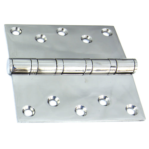 Tigress Heavy-Duty Bearing Style Hinges - 5