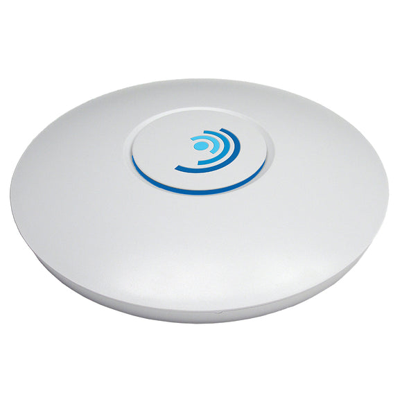 Aigean MAP7 Marine Wireless Access Point [AN-MAP7] - Point Supplies Inc.