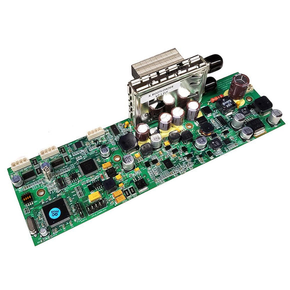 Intellian Control Board i2 [S3-0502] - Point Supplies Inc.