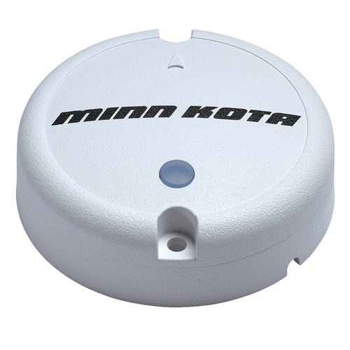 Minn Kota Heading Sensor f-BlueTooth i-Pilot [1866680]-Minn Kota-Point Supplies Inc.