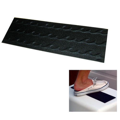 Taylor Made Step-Safe Non-Slip Advesive Pad [11990]-Taylor Made-Point Supplies Inc.