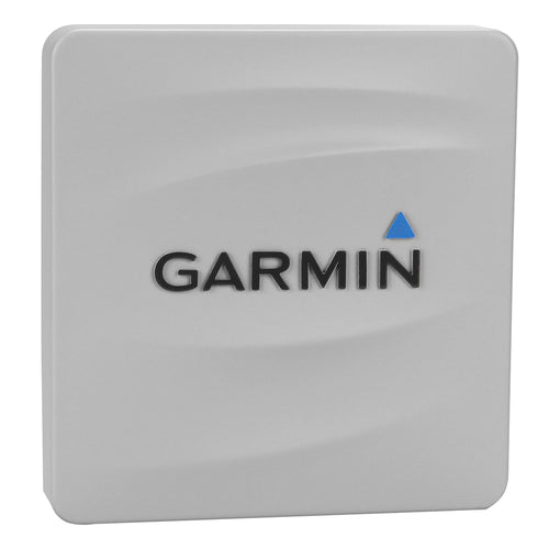 Garmin GMI-GNX Protective Cover [010-12020-00]-Garmin-Point Supplies Inc.