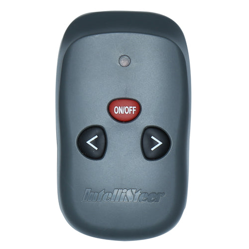 Intellisteer Wireless Remote [INTREMOTE] - point-supplies.myshopify.com