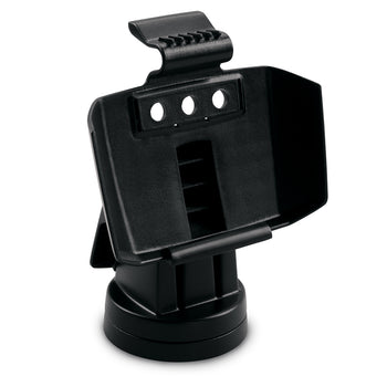 Garmin Tilt-Swivel Quick-Release Bracket f-echoMAP 5xxx [010-12445-13]-Garmin-Point Supplies Inc.