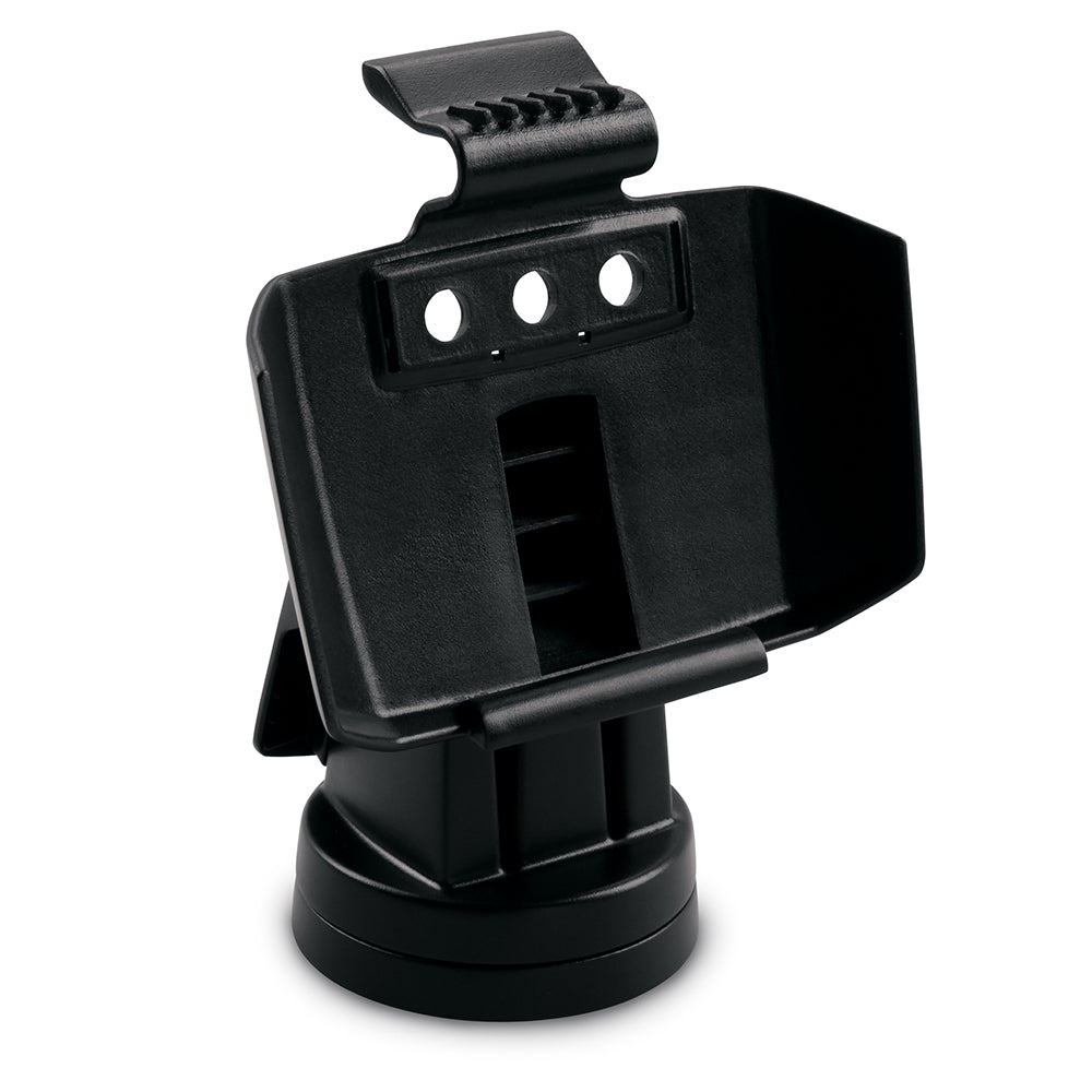 Garmin Tilt-Swivel Quick-Release Bracket f-echoMAP 5xxx [010-12445-13] - point-supplies.myshopify.com