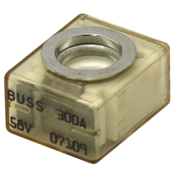 Samlex 300A Replacement Terminal Fuse [MRBF-300] - Point Supplies Inc.
